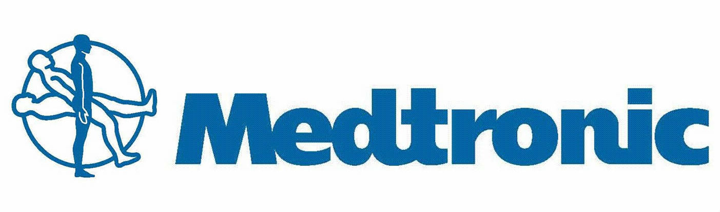Medtronic  >> Eu Drugs Agency Recommends Suspension Of Medtronic Implant Legacy