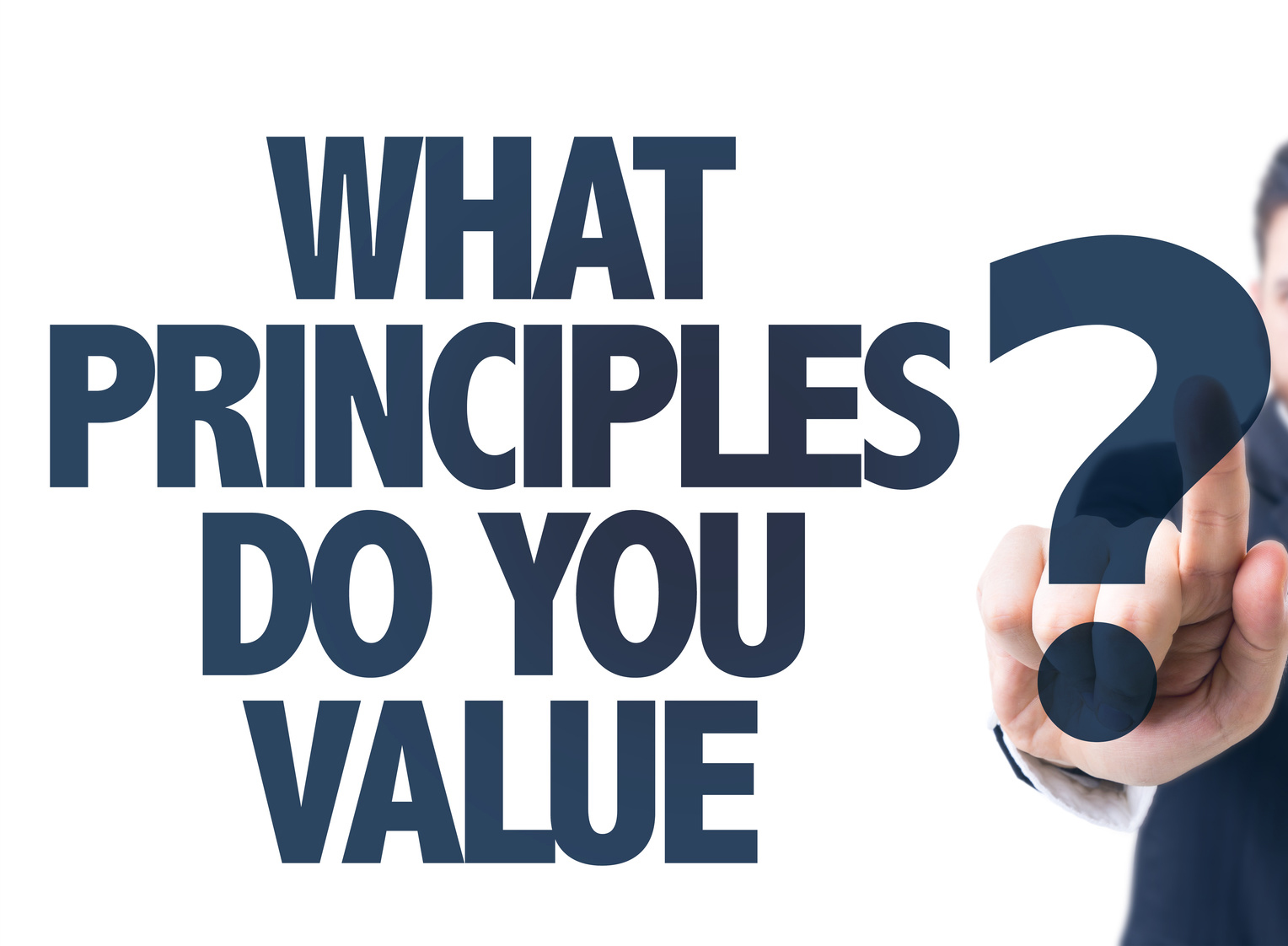 how  where to use principle and principal on your cv or