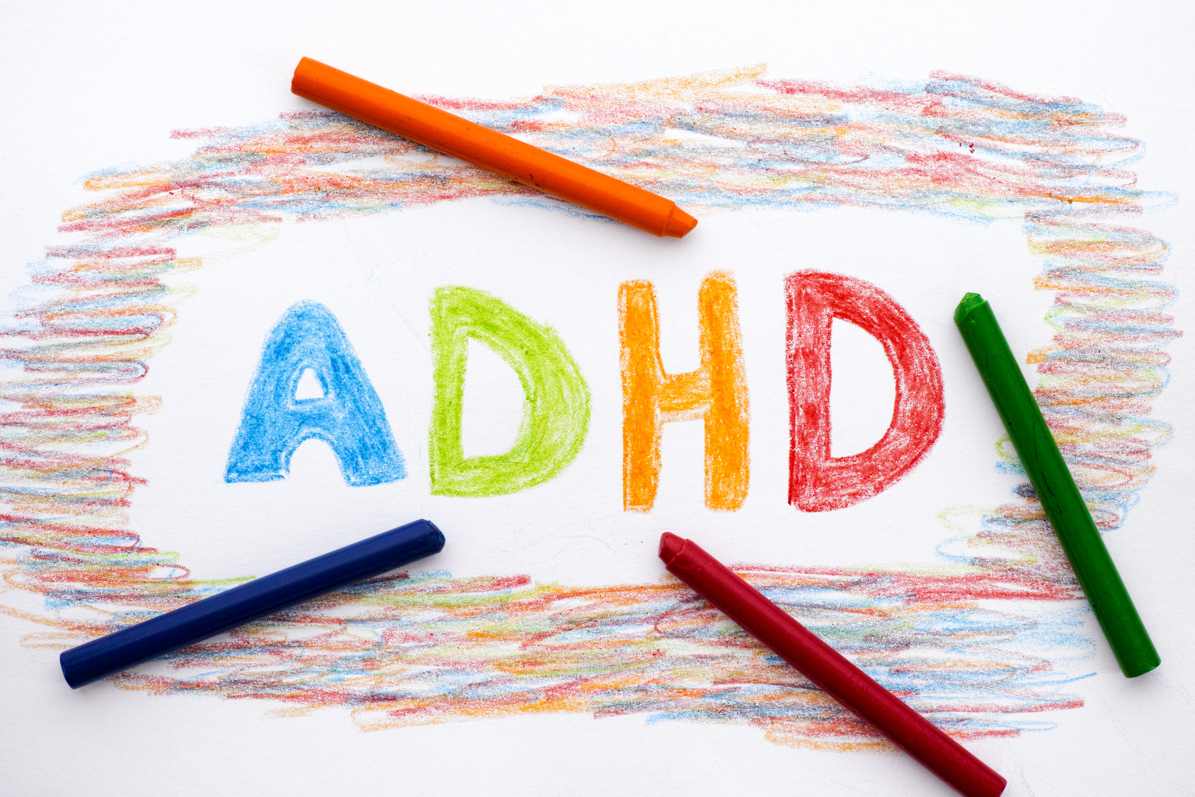 adhd paper Adhd paper research - get key tips as to how to get the greatest research paper ever if you need to find out how to write a great term paper, you are to look through this use from our affordable custom.