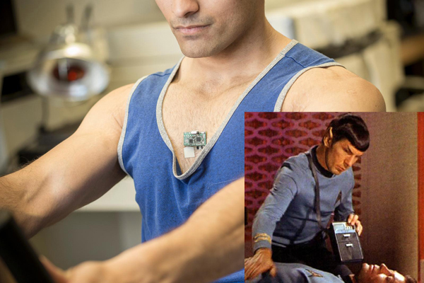 San-Diego-Tricorder-Wearable-Sensors-Slideshow
