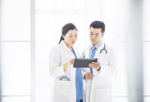 Carestream Health