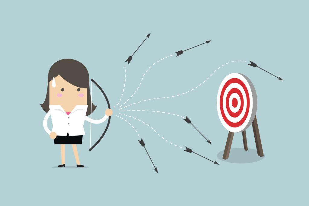 Career Mistakes To Avoid