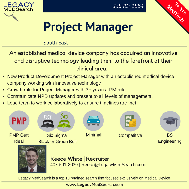 Exelent It Project Manager Certification Requirements Composition