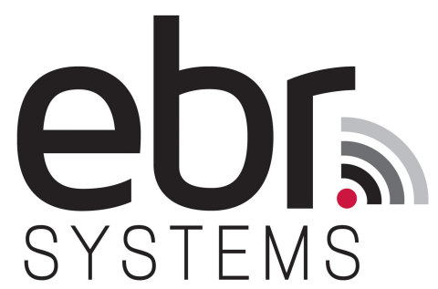 EBR-Systems_Logo