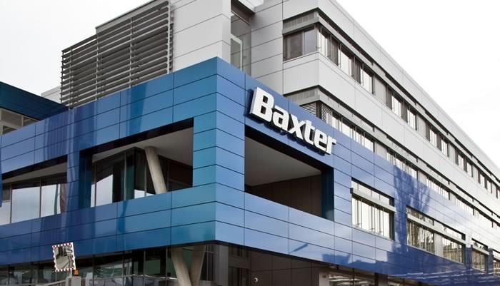 baxter-international