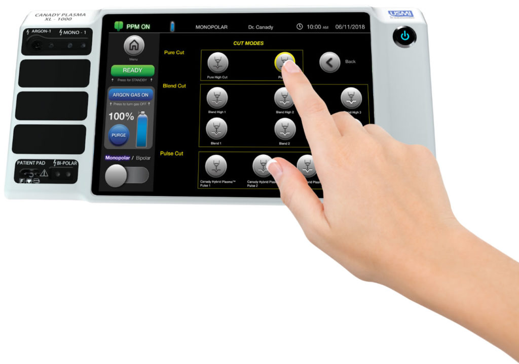 electrosurgical-unit-touch