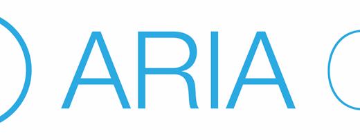 ARIA-CV-Logo-1-520x203