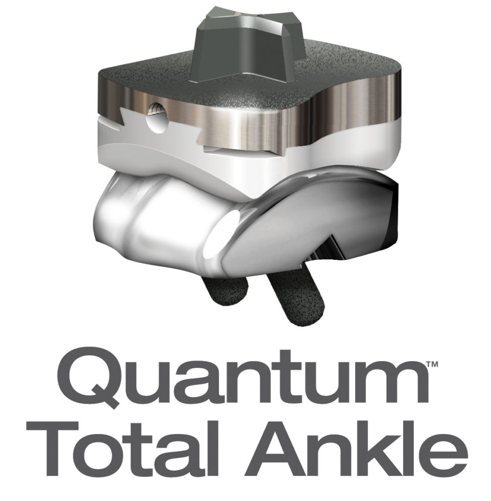 Quantum_Ankle_highres