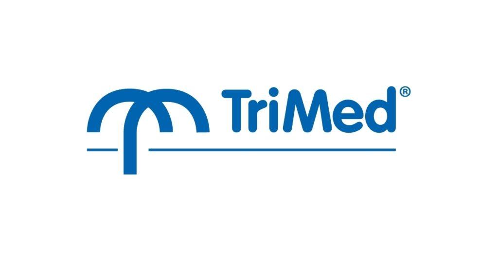 TriMed-Blue_logo