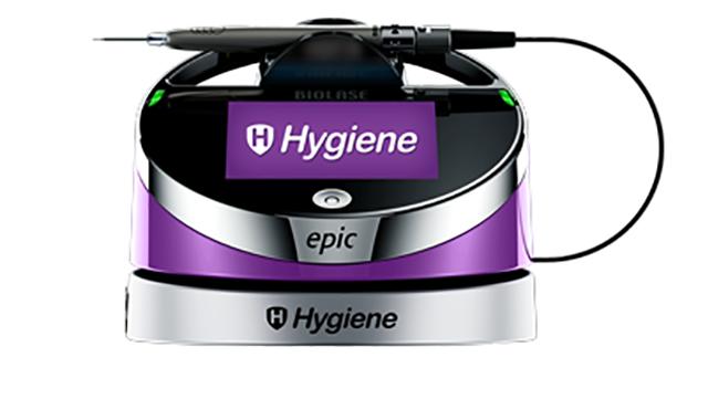 epichygiene