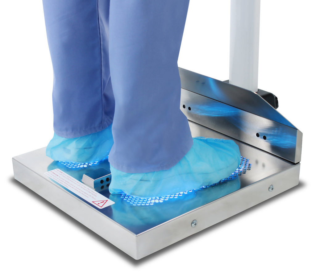 HealthySole_Commercial-Device (1)