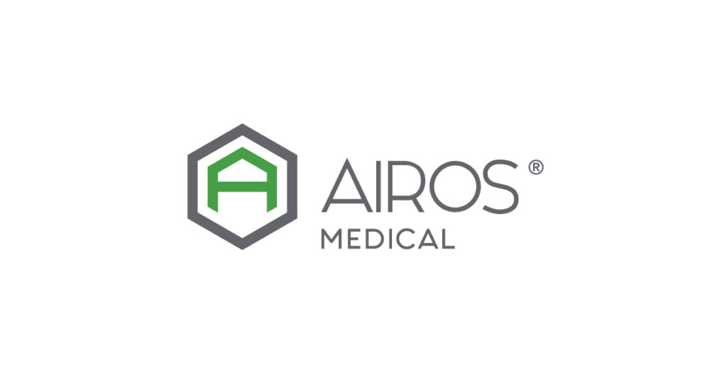 AIROS-MEDICAL-HORIZONTAL-NO-MARGINS-100