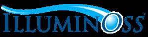 IlluminOss Logo